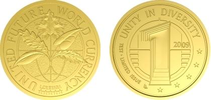 coin21